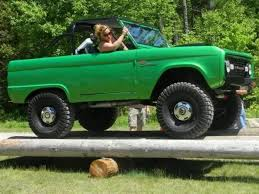 Dog Dish Hubcaps | Wheels | Pinterest | Ford Bronco, Ford And Ford ... Vintage 1960s Ford Truck F250 Dog Dish Hubcaps 1967 1968 1969 1970 Changed Its Shoes Enthusiasts Forums F150 Xlt Chrome Wheel Skins Covers 17 2015 4pc 16 Hub Caps Fits Ford Truck Econoline Van Chromesilver Set Of 2 Cover Old Car 1941 Wikipedia 4pc Van For Inch 7 Lug Slot Rim Steel 1pc Ford Econoline Silver Rims Id To Add Intended 41 Hubcaps Scale Auto Magazine Building Plastic Resin 1942 Clock 1946 Hubcap Classic Etsy