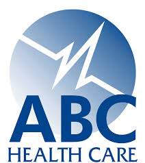 Lift Chair Medicare Will Pay by Medicare Info U2014 Abc Healthcare