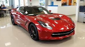 Preowned Stingrays e new one and our first 2015 at Stingray