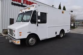 Utility Vans, Step Vans & Plumbers Vans For Sale For Sale Food Catering Lunch Truck Restaurant On Wheels Youtube Isuzu Dealer In West Chester Pa New Used Parts Used 2009 Sterling Acterra Stake Body Truck For Sale In Al 2997 2011 Npr 14ft Service Utility At Industrial Power Plumbing Benjamin Franklin Orlando Sold Plumbers Van Quality Trucks Custom Beds Texas Trailers Gainesville Fl Vintage Chevy Stands Out A Crowd Plumber Magazine Pipe Rack Best Resource Tuttleclick Commercial Irvine Orange County Heavy Duty