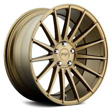 NICHE® M158 FORM Wheels - Bronze Rims 11 Panamera S Rwd 970 Porsche L R Aftermarket Rear Rims Wheels Wheels And Tires What Plus Sizing Is It Does To Your Car 04 Cayenne Turbo Front Ve Ss Rims Best Aftermarket Holden On Sale Nissan Replica Oem Factory Stock Xd Series Xd795 Hoss Zehn By Victor Equipment Ns Series Ns1507 Matte Black Baden Truck Sota Offroad Thrghout Adv1convecustomforgedafrmketexoticcarluxuryrimswheels Dub Wheel Wheels Dub Rims Aftermarket Show