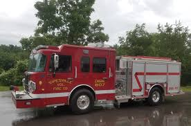 Spartan, Smeal And US Tanker Dealer For Central PA And Western PA 1990 Fmc Spartan Pumper Used Truck Details Fire Photo Bakersfield Quality Tanker Engine Apparatus New Emergency Response Home Facebook Vancouver Hall 4 1475 West 10th Ave Bc Trucks Sold 1991 151000 Command Side View And Wheel Of A Fire Truck The General 1995 Item Ed9684 December 5 Gov Crimson Chicagoaafirecom Deliveries Ranger Fire Apparatus 1988 Wip Gta Iv Galleries Lcpdfrcom