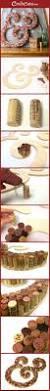 Wine Bottle Cork Holder Wall Decor by Best 25 Wine Cork Letters Ideas On Pinterest Cork Letters