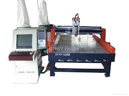 Cnc Wood Cutting Machine Price In India by Shed Plan Cnc Wood Carving Machine Price Pdf Plans