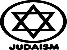 According To Most HistoriansAccording Historians Judaism Began When AbrahamJudaism
