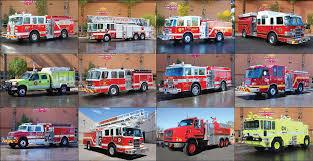 Phone   Fax: (866) 876-0979 Email: Info@FiretrucksUnlimited.com Web ...