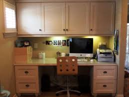 Surprising Home fice Wall Cabinets Cabinet Storage Lakeland Fl