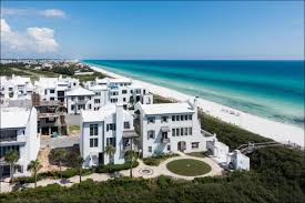 Apartments : Amazing Hotels In Santa Rosa Beach Florida Area ... Santa Rosa Apartments In Irvine Ca Company Photos Of The Boulders At Fountaingrove California And Houses For Rent Near Apartment Amenities Overlook 1 2 3 Bedroom For Oak Glen Homes 100 926184701 Best Home Design Popular Creekside Park Rentals Trulia Photo Gallery Vineyard Creek Amazing Hotels In Beach Florida Area