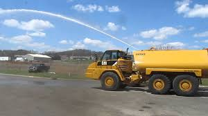 Caterpillar 725 Articulated Water Truck With 5,000 Gallon HEC Tank ... Cannon Truck Equipment New Used Work Trucks Bodies Xxl Dump Tire Explodes Like A In Siberia Aoevolution 2002 Peterbilt 357 6x6 All Wheel Drive 4000 Gallon Water With Sino Truck Mine 400l Tank Fire Pump Cannon 60ls Valew Electric Sprayers Ready For Action Editorial Stock Image Of Water Protective Cannoruckequipnthomeimage2 What You Need To Know About Trailers Cstruction Pro Tips In Burleson Texas This Van Freaking Shoot Drugs Across The Usmexico