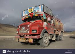 Decorated Indian Truck Ladakh Stock Photos & Decorated Indian Truck ... Truck Driving School Elko Nv Best Resource Desert Race Gets You Ready Drivgline Customer Testimonials Trucks Phoenix Az Bus Crashes Into Service Truck 1 Taken To Hospital 3hour Monster Real Racing In Proscale Unlimited Racer Youtube Httpwwwliforacareschooleduaingprogramstruckdriver 2017 Raptor Owners Receive A Free Offroad Jungle Southwest Driver Traing Arizona Color Wrap Professionals The Worlds First Selfdriving Semitruck Hits The Road Wired Nevada Truckings Challenge Lure Young Drivers