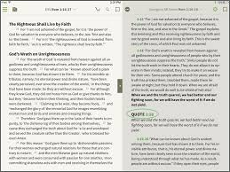 Olive Tree Blog Educational Archives Olive Tree Blog Daily Study Bible New Testament Commentary Biblesoft Corpus Jehovah Sovereign Triumph Institutes New Barnes Notes On The Old Pulpit Readers Hebrew And Greek Logos Software Forums Matthew 17 Macarthur Ebook By John Kneel At Cross Page 2 Testaments Classic Parallel Calvin Sermon Outline 12 Vols Explanatory Practical Revelation