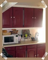 peindre meuble bois cuisine peinture pour meuble de cuisine unique stock peinture pour meubles
