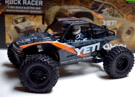 Axial Yeti Jr. Rock Racer: The Review Speed Talk On 1360 Iowa Speedway Truck Wrap Up Notes 14 Extreme Campers Built For Offroading Goes Airborne In Police Chase Cnn Video The Motoring World New Amarok From Volkswagen Comes With A Whats To Come The Electric Pickup Market Axial Yeti Jr Rock Racer Review Wikipedia Top See 20 Faest Cars In Hong Kong Tatler