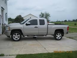 Chevy Truck Forum GM Truck Club - Akross.info