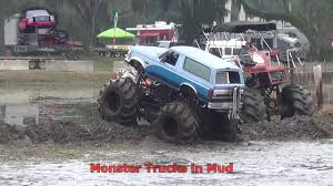 Monster Trucks In The Mud - May 2017 - YouTube Thank You Msages To Veteran Tickets Foundation Donors Youtube Monster Trucks Mud 2013 No Limit Rc World Finals Race Coverage Truck Stop Bangshiftcom Truck Time Machine Mudbogging 4x4 Offroad Race Racing Monstertruck Pickup Got Gone Wild Fall Classic Coming To Redneck Park Wallpapers For Desktop Wallpapersafari Zc Drives Offroad End 12152019 842 Am Worlds Faest Hill And Hole Mud Trucks Fpvracerlt Bog Is A 4x4 Semitruck Off Road Beast That Faest 4x4s In The Busted Knuckle Films