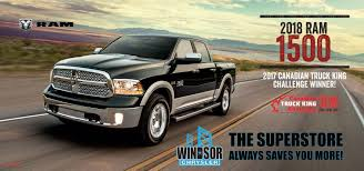 100 Dodge Truck Lease Deals Ram Lovely Canada Best Image