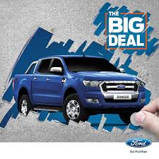 AD: Ford Big Deal Promo – Cash Rebates Up To RM15k! Paul Tan - Image ... New Trucks For Sale In Medford Truck Month At Crater Lake Ford F150 Lease Offers Deals Brewster Ny 2018 Super Duty F450 King Ranch Pickup Model Gresham Your Oregon Dealership March 2012 Top Louisville Ky Oxmoor Lincoln Xl Lexington Paul Car Boston Ma Colonial Mike Naughton L Denver Area Aurora Co Used Dealer Labor Day Specials Alexandria Va Randall Reeds Planet 45 Best Buy Of Kelley Blue Book Special Chatom Al