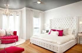 Girly Bedroom Decorating Ideas Design For Teenage Girls Living Room