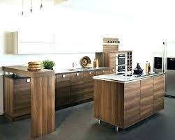 magasin cuisine allemagne meuble de cuisine allemande magasin de meuble de cuisine meuble