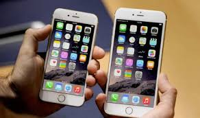 Import TiVo recordings to iPhone 6S iPhone 6S Plus for Watching