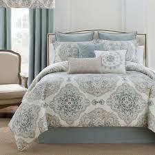 charming master bedroom bedding sets and best 25 bedroom comforter