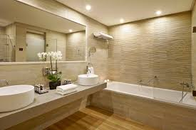 Looking For Bathroom Designs – Putra Sulung – Medium Ultra Luxury Bathroom Inspiration Outstanding Top 10 Black Design Ideas Bathroom Design Devon Cornwall South West Mesa Az In A Limited Space Home Look For Less Luxurious On Budget 40 Stunning Bathrooms With Incredible Views Best Designs 30 Home 2015 Youtube Toilets Fancy Contemporary Common Features Of