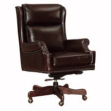 Basics Office Chair En 2019 | Sillon Ejecutivo, Sillones Y ... Global G20 Mesh Chair With Leather Seat 6007l 3 Panel Top Executive Library Office Desk Mahogany Granada 74 Double Pedestal Sofas And Mid Back Black Wood Swivel Low Price High End Nice Officechairs Executive Ergonomic Armchair Office Work Task Secretary Full Mesh Chair Wheels Tooled Western Casita De Amor Grande Us Office Chair Ml7243langria Ergonomic Highback Faux Racing Style Computer Gaming Padded Armrest Adjustable China Shift Manufacturers Suppliers Price Madechinacom