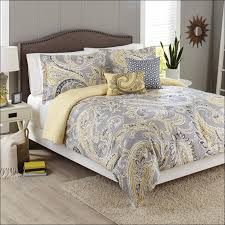 Camouflage Bedding Queen by Bedroom Magnificent Whitetail Deer Bedding Sets Camouflage