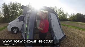 Kampa Motion Air Drive Away Awning 2018 Review - YouTube Revolution Movelite T4 Driveaway Air Awning Lowline Motorhome Campervan Driveaway Awnings Obi Camping Leisure Ventura Freestander Cumulus High Porch Awning Prenox Kiravans Barn Door T5 Even More Quest Aquila 320 Drive Away Youtube Camper Van Extension For Wind Break Chrissmith The Problem With Caravan Fitting A Fiamma F45s To Transporter Deans In The 1960s About Blinds And Uk Ltd Surf From Caravans And Trailers Optional Rear
