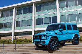 Lil Yachty's G63 AMG On Forgiatos Mercedesbenz G 550 4x4 What Is A Portal Axle Gear Patrol Mercedes Benz Wagon Gpb 1s M62 Westbound Uk Wwwgooglec Flickr Amg 6x6 Gclass Hd 2014 Gwagen 6 Wheel G63 Commercial Carjam Tv Lil Yachtys On Forgiatos 2011 Used 4matic 4dr G550 At Luxury Auto This Brandnew 136625 Might Be The Worst Thing Ive Driven Real History Of The Gelndewagen Autotraderca 2018 Mercedesmaybach G650 Landaulet First Ride Review Car And In Test Unimog U 5030 An Demonstrate Off Hammer Edition Chelsea Truck Company Barry Thomas To June 4 Wagon Grows Up Chinese Gwagen Knockoff Is Latest Skirmish In Clone Wars