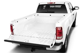Tire Pickup Truck Car Bumper Trunk - Pickup Truck 1360*903 ... Collapsible Car Trunk Organizer Truck Cargo Portable Tools Folding Cktrunk Gun Pic Thread Colinafirearmsforum Ram Trucks Pickup Truck Dodge Beautifully Tire 1360 60 X 12 Alinum Bed Tool Box Underbody Trailer Silver Stock Photos Images Multi Foldable Compartment Fabric Hippo Van Suv Storage 2010 Ford F150 Reviews And Rating Motor Trend The Bentley Bentayga Has A Full Of Champagne And Diamonds In Honda Ridgeline Wins North American Of The Year Rcostcanada