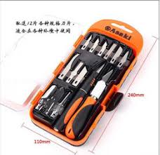 woodworking tools chisels nz buy new woodworking tools chisels