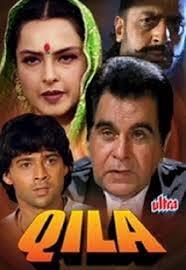 Chor Mandli 2 Movie Download In Hindi