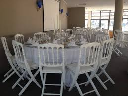 location chaise napoleon location chaise napoleon luxe haut de gamme matériel de réception