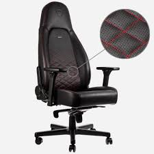 Meet The ICON Gaming Chair From Noblechairs: Did The Best Just Get ... Ohfd01n Formula Series Gaming Chairs Dxracer Canada Official Dohrw106n Newedge Edition Bucket Office Automotive Racing Seat Computer Esports Executive Chair Fniture With Pillows Bl 50 Subscriber Special King K06nr Unbox And Timelapse Build Ohre21nynavi Highback Joystickhotas Mount Monsrtech Ed Forums Rv131 Purple Nex Ecok01nr Ergonomic Desk Neweggcom Ohrw106ne Raching E01 White Ohrv001nw Ohrv118 Drifting Blackwhiteorange Ohdf61nwo