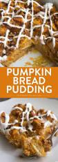 Pumpkin Pie Moonshine Crock Pot by 398 Best Images About Pumpkin Pumpkin And More Pumpkin On