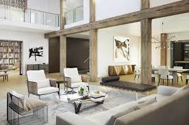 100 Penthouses For Sale New York Penthouse For Sale 55000000 In 443 Greenwich Street