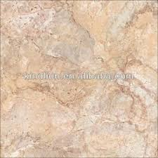rustic porcelain tile look like marble global sources