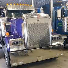 100 Moran Trucking NEALS LLC Posts Facebook