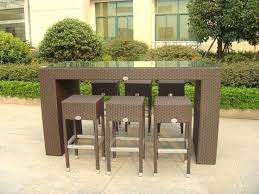 Ebay Rattan Patio Sets by Resin Garden Furniture U2013 Exhort Me
