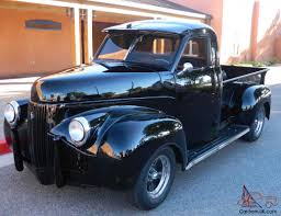 1946 Studebaker Restomod M5 Pickup 1949 Studebaker Pickup Youtube Studebaker Pickup Stock Photo Image Of American 39753166 Trucks For Sale 1947 Yellow For Sale In United States 26950 Near Staunton Illinois 62088 Muscle Car Ranch Like No Other Place On Earth Classic Antique Its Owner Truck Is A True Champ Old Cars Weekly Studebaker M5 12 Ton Pickup 1950 Las 1957 Ton Truck 99665 Mcg How About This Photo The Day The Fast Lane Restoration 1952