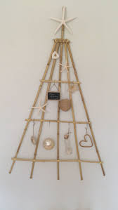 Shed Anchor Kit Bunnings by 581 Best Coastal Christmas Images On Pinterest Coastal Christmas