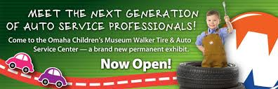 Walker Tire & Auto Service Top 5 Tire Brands Best 2018 Truck Tires Bridgestone Brand Name 2017 Wheel Fire Competitors Revenue And Employees Owler Company Profile Nokian Allweather A Winter You Can Use All Year Long Buy Online Performance Plus Chinese For Sale Closed Cell Foam Replacement For Of Hand Trucks Bkt Monster Jam Geralds Brakes Auto Service Charleston Lift Leveling Kits In Beach Ca Signal Hill Lakewood Willow Spring Nc