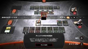 Deathtouch Deck Standard 2015 by Magic Duels Origins Combo Deathtouch Chandra U0027s Ignition