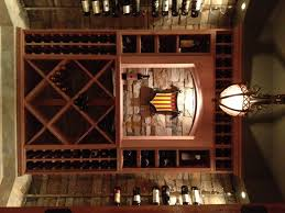 Wine Cellar Designs For Small Spaces - WineRacks.com Home Designs Luxury Wine Cellar Design Ultra A Modern The As Desnation Room See Interior Designers Traditional Wood Racks In Fniture Ideas Commercial Narrow 20 Stunning Cellars With Pictures Download Mojmalnewscom Wal Tile Unique Wooden Closet And Just After Theater And Bollinger Wine Cellar Design Space Fun Ashley Decoration Metal Storage Ergonomic