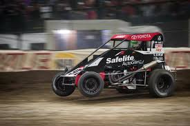 2017 Chili Bowl Race Of Champions Lineup - VIROC IX - Dirt Midget News Phappy Truck Drivers Appreciation Weekppat Iwx We Appreciate 2018 Chili Bowl Nationals Results Night 2 January 10 Dillianwhyte Put On A Hell Of Mike Rashid Mikerashidcom Big Trouble In Little China Three Storms Tshirt Or Onesie Pictures From Us 30 Updated 322018 Professional Driver Institute Home Motor Freight Inc Kingman Az Youtube Tnsiams Most Teresting Flickr Photos Picssr National News Page 3 Queensland Speedcar Racing Association John Supinie 9 Macon Speedway Trucking Life Tragic Senseless Accident