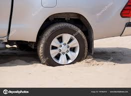Rear Wheels Truck Stuck Sand — Стоковое фото © Weerapat #197992018 Truck Driver Digging Stuck Out Of Sand Scooping It Away From Gps Points Driver In Wrong Direction Leading Him To Beach A Landrover Stuck Soft Sand Stock Photo 83201672 Alamy Africa Tunisia Nr Tembaine Land Rover Series 2a Cab Offroad 101 Bugout Vehicle Basics Recoil Driving Tips Heres How Get Out Photos Ram Still Dont Need Crawl Control Youtube The Stock Image Image Of Field 48859371 4x4 Car Photo Transportation 3 Ways Drive Mud Wikihow