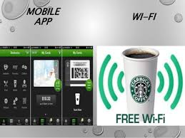 Starbucks Communication Plan Outline Running Head Analysis Of Hr Practice 1 Case Study An