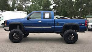 2004 Chevrolet Silverado 1500. Dana 44 SAS - YouTube Leveled 2010 Chevy Silverado 1500 W 20x12 44 Offset Mo970 Wheels 1951 Chevygmc Pickup Truck Brothers Classic Parts 1957 Chevrolet Cameo F136 Monterey 2012 2013 Gmc Show And Shine Photo Image Gallery Sport 2019 20 Top Upcoming Cars 1986 C10 Album On Imgur New Vehicle Specials In St Louis Mo Atv Carrier An Sits Top Of A Dia Flickr 82 Diesel Blazer Swampers Trucks Trim Levels Lovely File 1970 Fleetside Lets See Those Nnbss With Rc 35 Lift Page Forum Ck Questions Code 1994 K1500 Cargurus