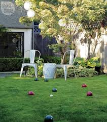 11 Tips For A Backyard Garden Party   Style At Home Great Backyard Landscaping Ideas That Will Wow You Affordable 50 Water Garden And 2017 Fountain Waterfalls 51 Front Yard Designs 11 Tips For A Backyard Garden Party Style At Home Ways To Make Your Small Look Bigger Best Ezgro Hydroponic Vertical Container Kits 20 Design Youtube Full Image For Mesmerizing Simple Related Urban The Ipirations Natural Rock Landscape Top Easy Diy I Plans